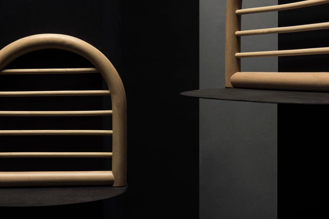 Image of AYA shelf~ Small