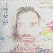 """Image of RAUMSCHIFF ENGELMAYR """"Am Schüttel"""" LP"""
