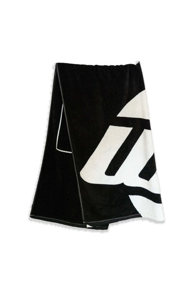 Image of Malibu Boats Towel