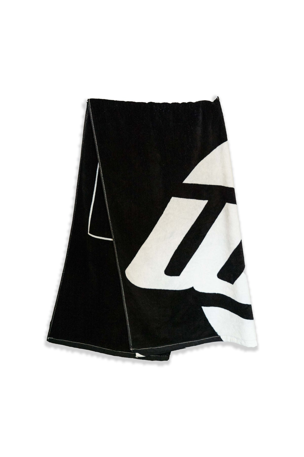 Image of Malibu Boats Towel