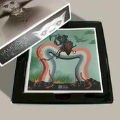 Image of Vampires v. Unicorns: Floor Wars --- (Signed)