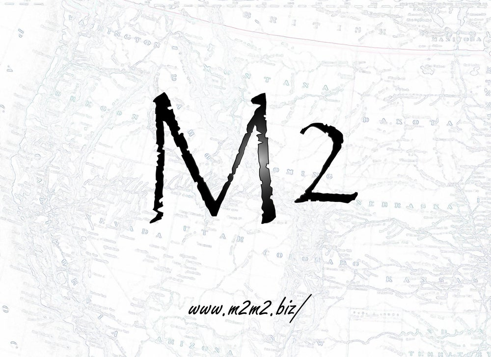 Image of M2 Events