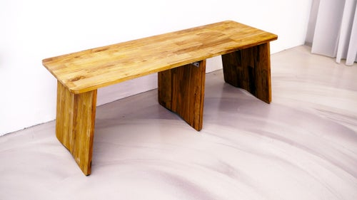Image of The Table 1