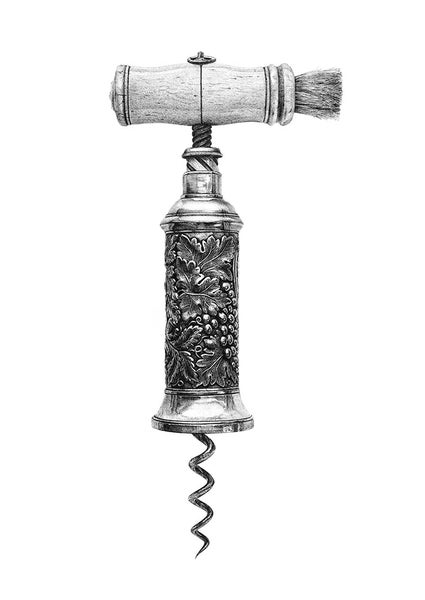 Image of Thomason Harvest Corkscrew. From £32 to