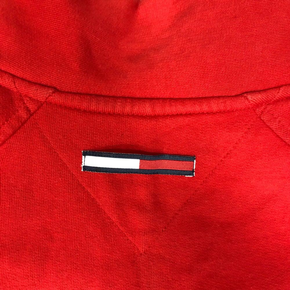 Image of Tommy Hilfiger Jacket - Size 2XL