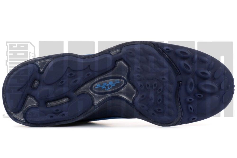 "Image of Nike AIR ZOOM SPIRIDON '16 ""STASH"""