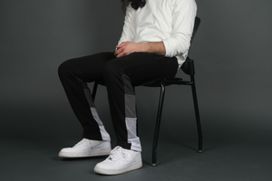 Image of Gradient Pants PREORDER