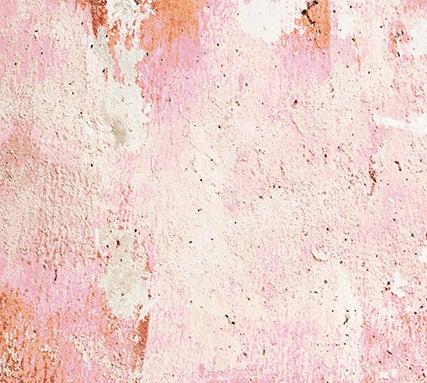 "Image of Fondo de fotografia ""Tuscany wall"""
