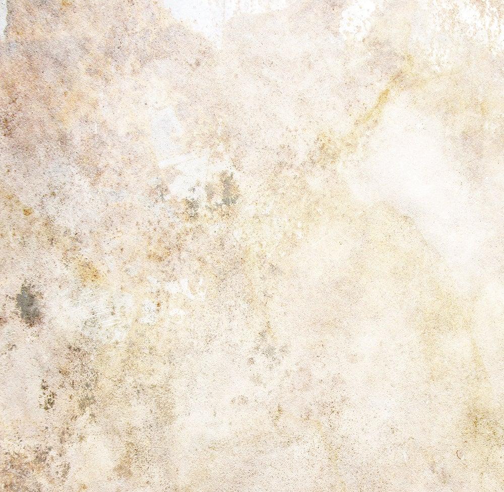 "Image of Fondo de fotografia  ""Natural terra sand texture""(pre-orden)"