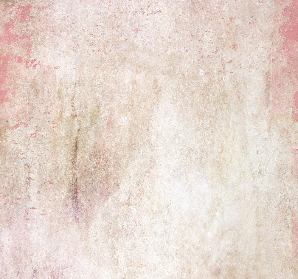 "Image of Fondo de fotografia  ""Soft nude"" (pre-orden)"