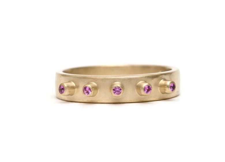 Image of Palasi Royal Ring