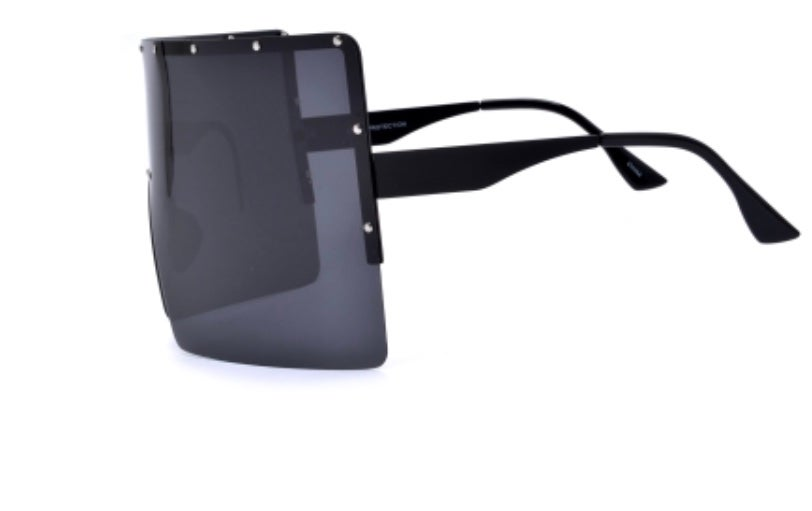 Image of Dolly Sunnies