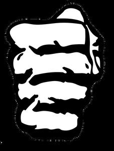 Image of BRO UK GIG TICKETS