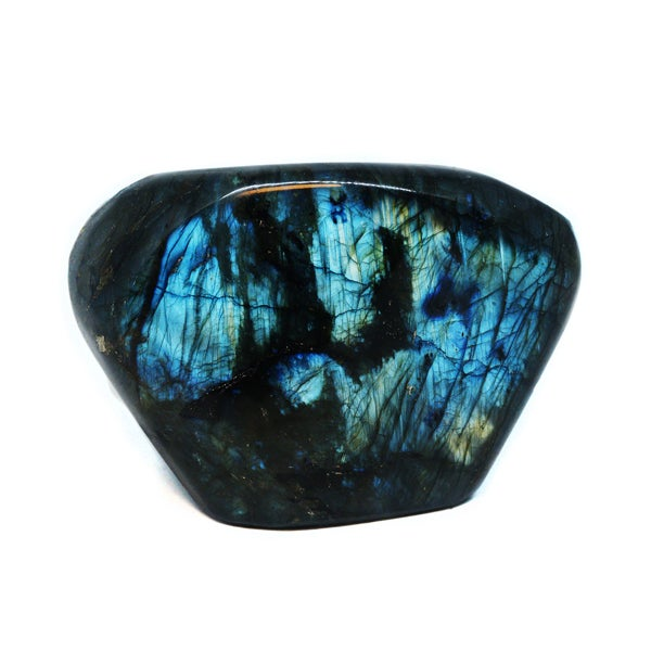 Image of Big Blue Labradorite