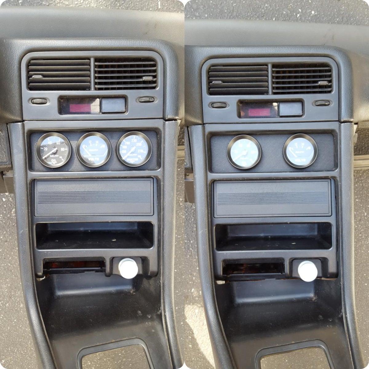 3d Printed Car Parts by Gregparts LLC — Honda CRX