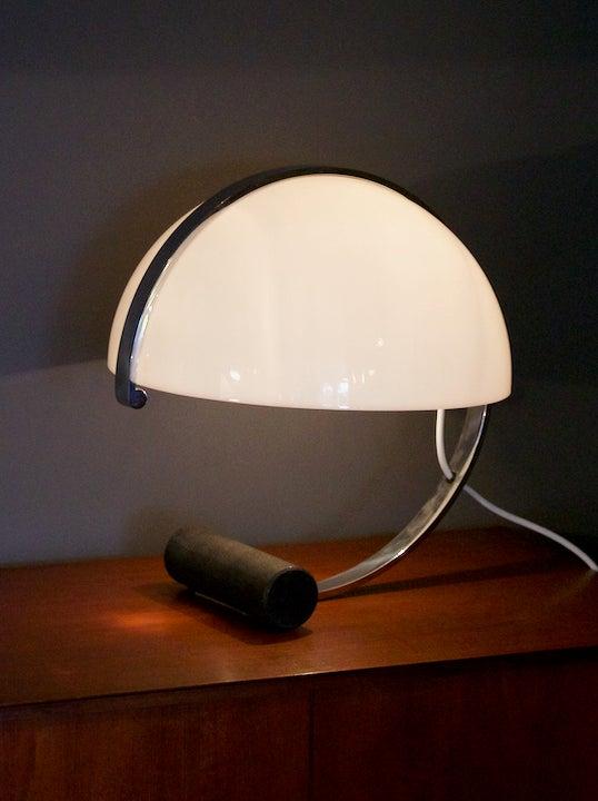 Image of 1970s Italian Lamp by Stilnovo
