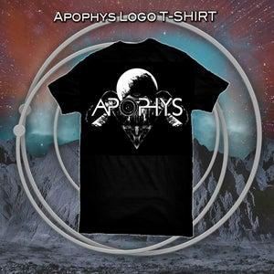 Image of Logo shirt
