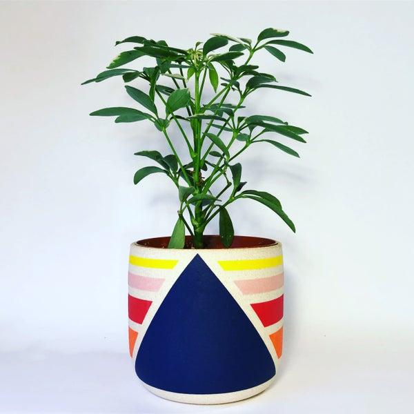 Image of Harlow Planter