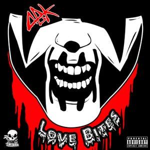"Image of ABK - ""Love Bites"" Single"