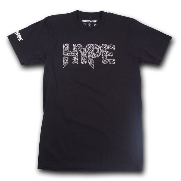 Image of Hype T-Shirt