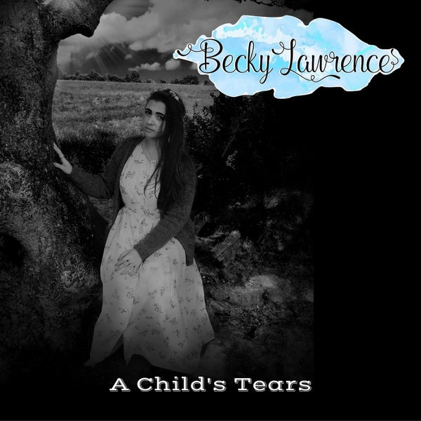 Image of A Child's Tears EP