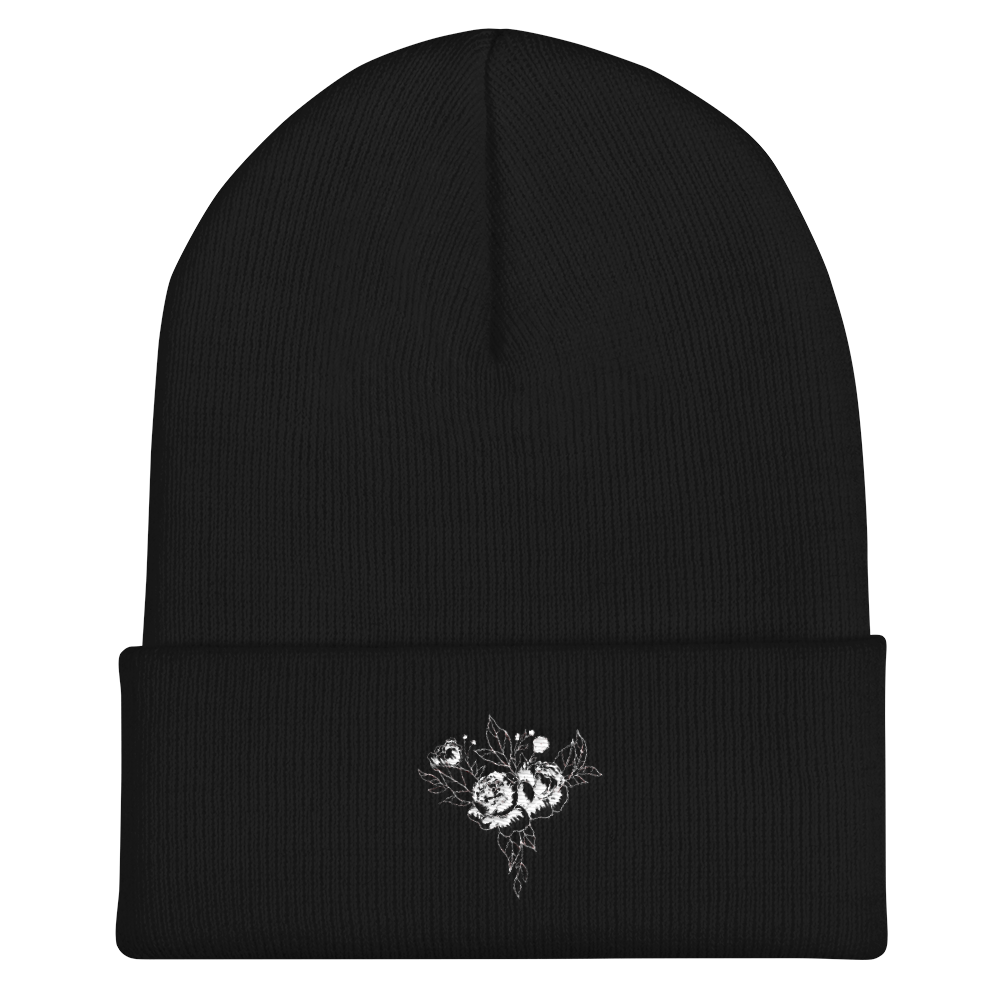 Image of 1 // beanie