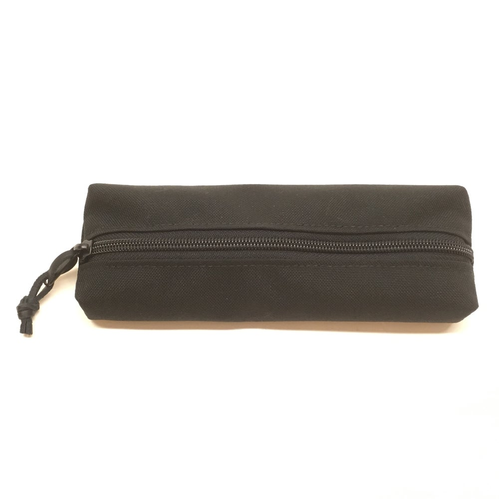 Image of Pencil bag