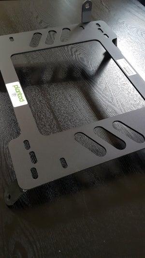 Image of Planted Seat Bracket