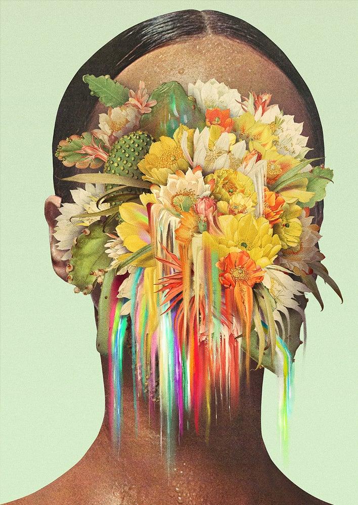 Image of Secret Garden - Limited Edition