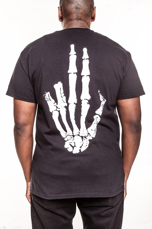 Image of Gunfinger T Shirt