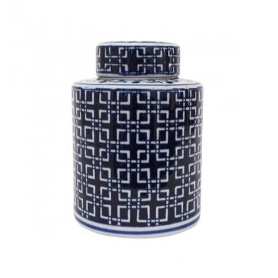 Image of Weymouth Jar 20cm