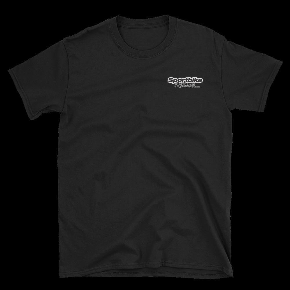 Image of Blast Wave T-Shirt