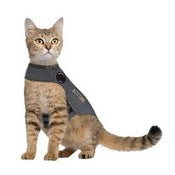 Image of ThunderShirt for Cats