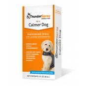 Image of ThunderSpray for Dogs