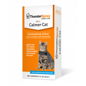Image of ThunderSpray for Cats on UncommonPaws.com