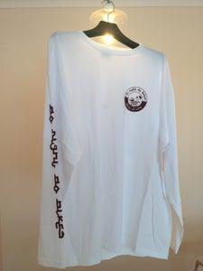 "Image of Camiseta manga larga ""State of rally"""