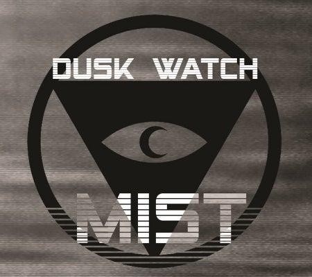 Image of Mist