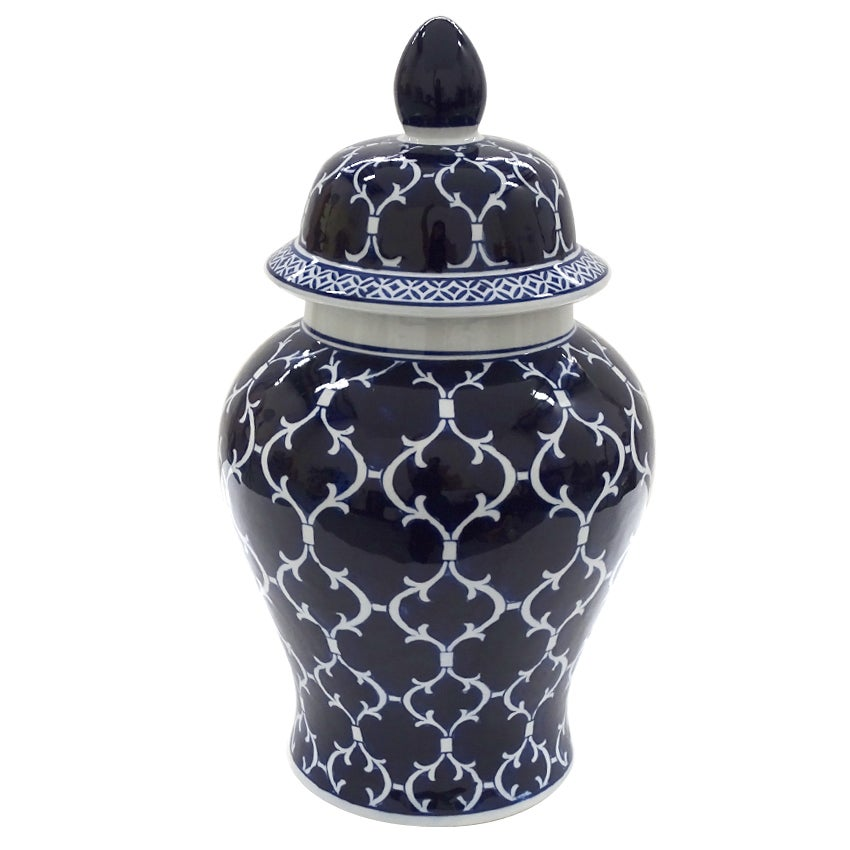 Image of Brenton Ginger Jar Large 44cm