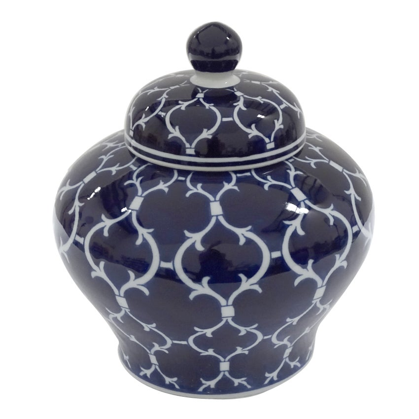 Image of Brenton Ginger Jar Small 25cm