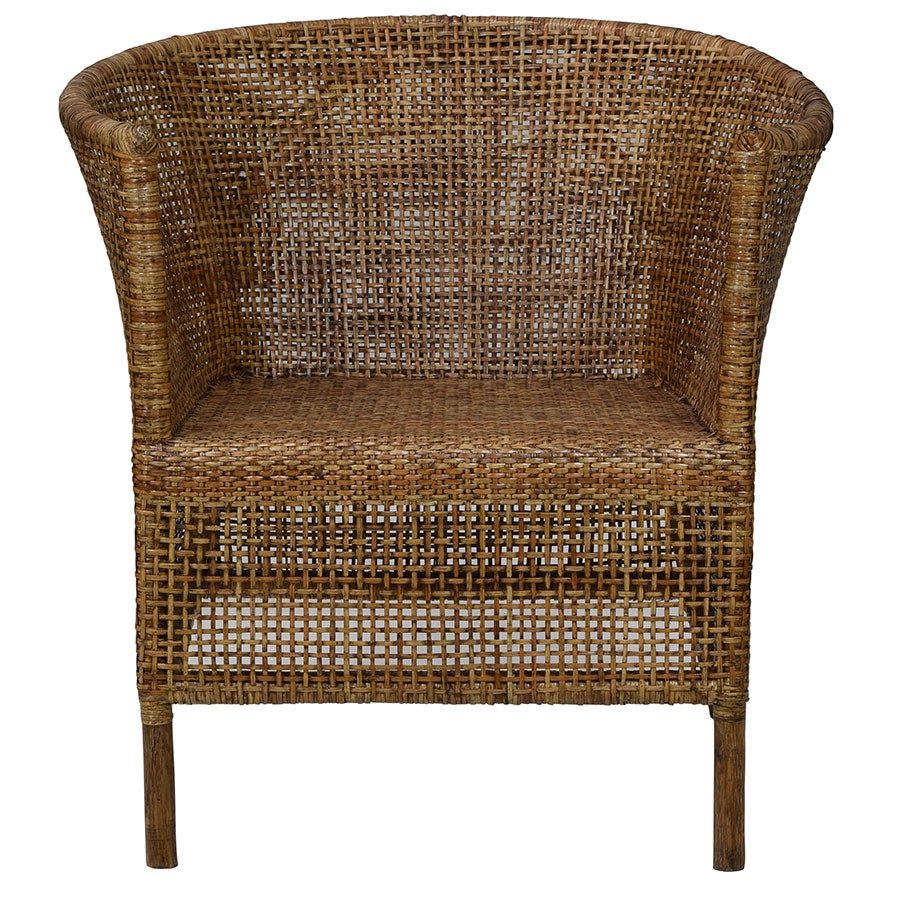Image of Plantation Chair