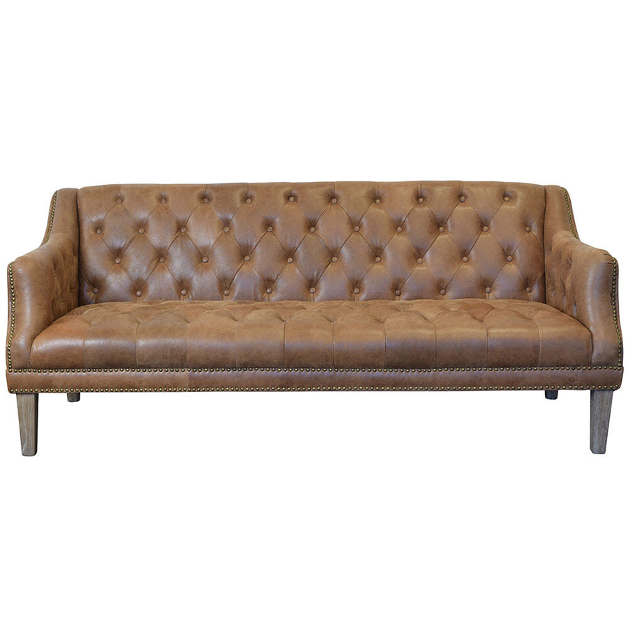 Image of Jonathan Sofa