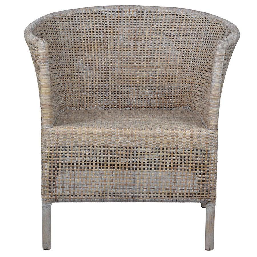 Image of Verandah Chair