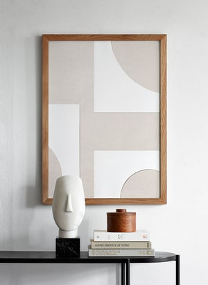 Image of Object blanc no. 23
