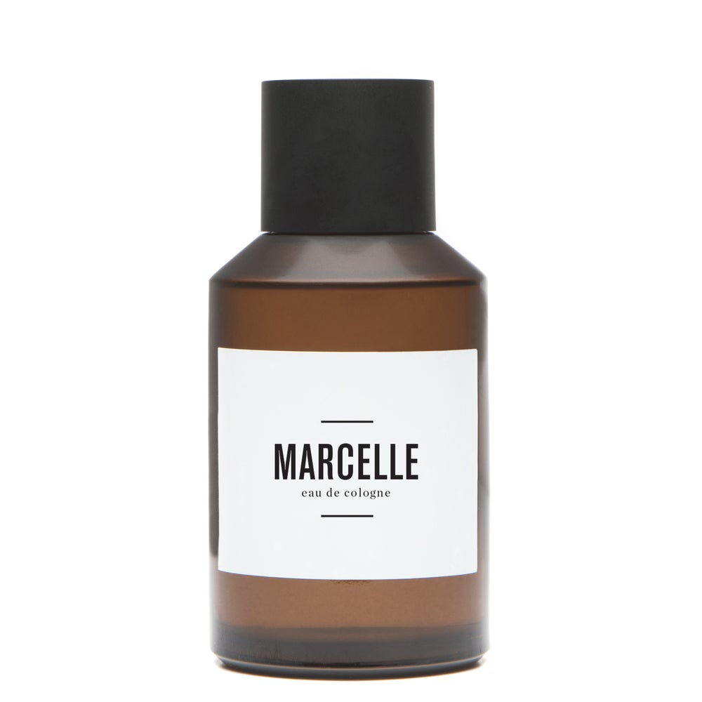 Image of MARCELLE