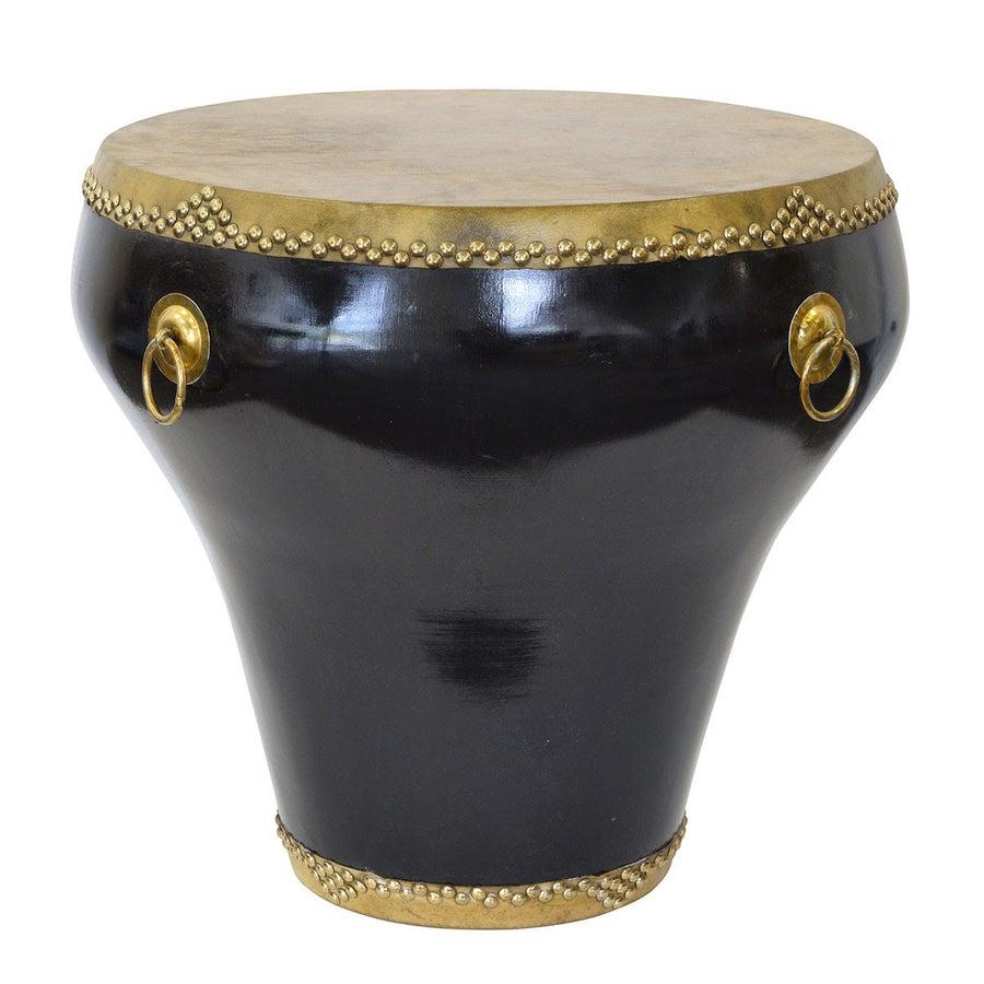 Image of Empress Classic Drum
