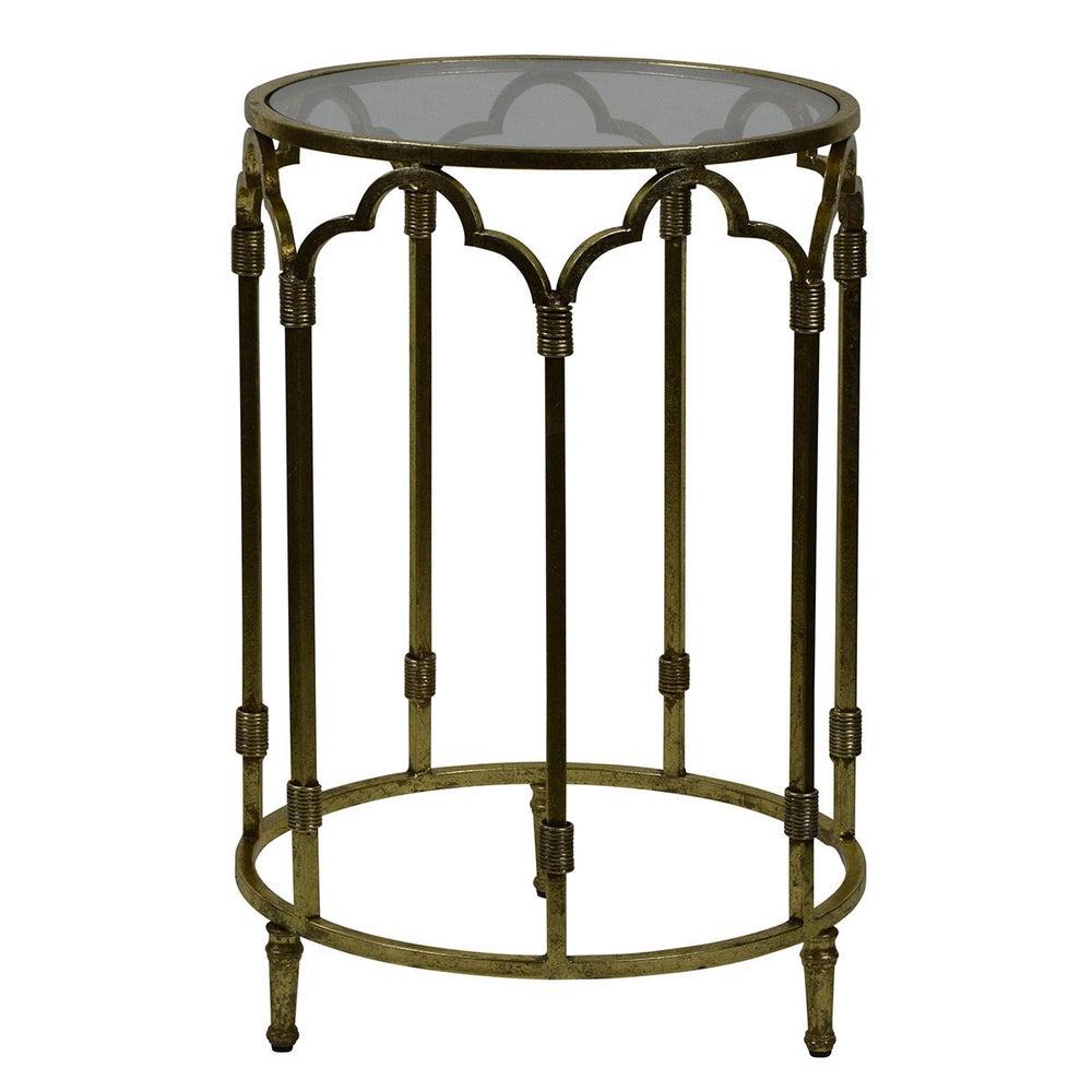 Image of Windsor Side Table