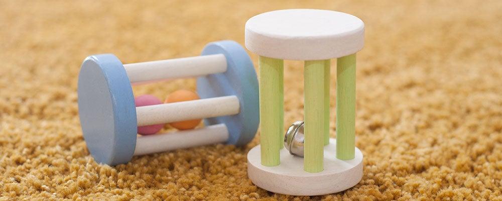 Image of Montessori en el hogar