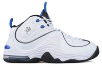 """Air Penny II (2) """"White/Varsity Royal"""" - FAMPRICE.COM by 23PENNY"""
