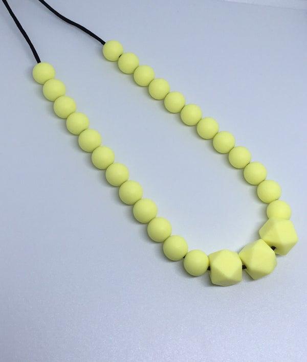 Image of Breastfeeding necklaces