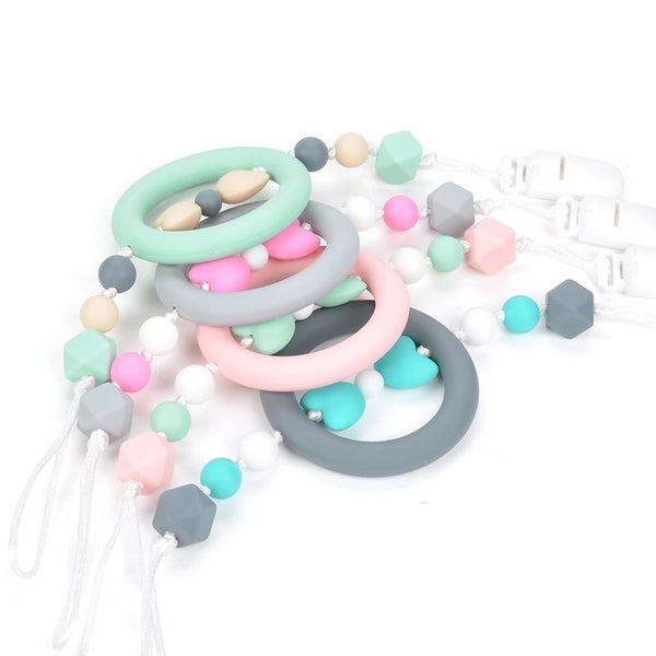 Image of Donut Dummy Clips